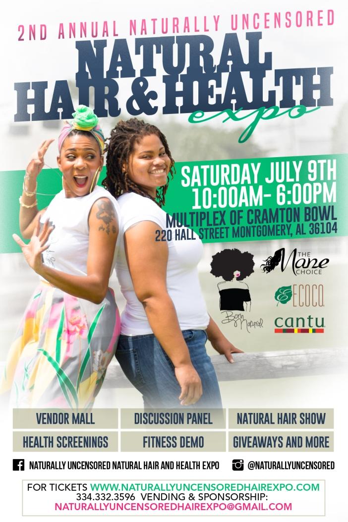 HairHealthExpo_0216-2